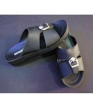 Sandales Aérosoft