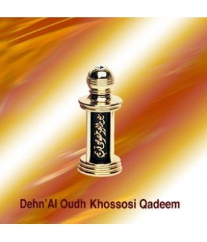 Dehnal Oudh Khossosi Qadeem