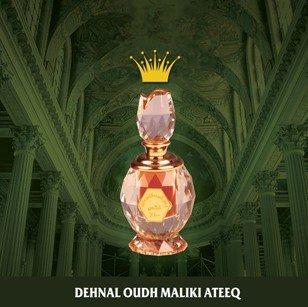 Dehnal Oudh Maliki Ateeqs