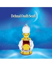 Dehnal Oudh Seufi