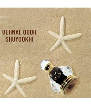 Dehnal Oudh Shuyookhi