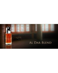 Al Dar Blend