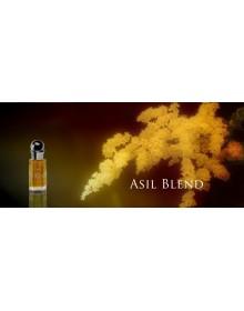 Asil Blend