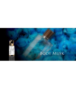 Body Musk