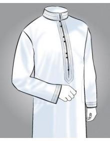 Qamis Sultan