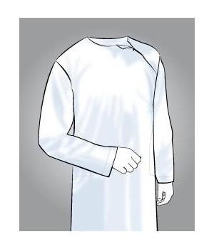 Qamis Imad