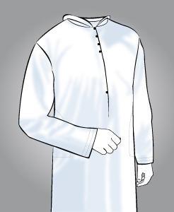 Djalabiya