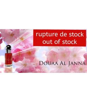 Douaa Al Janna