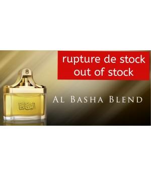 Al Basha Blend (spray)