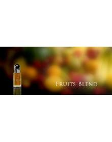 Fruits Blend