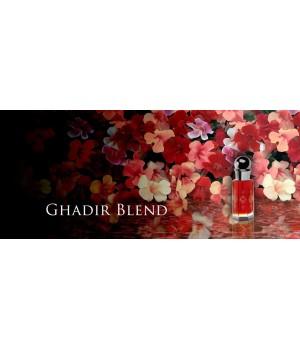 Ghadir Blend