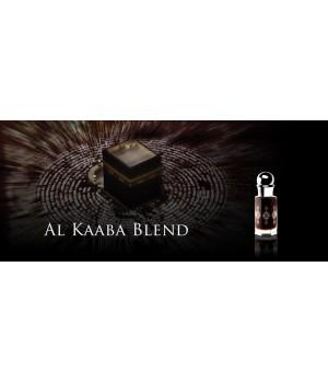 Al Kaaba Blend
