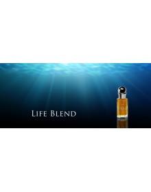 Life Blend