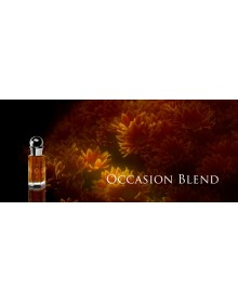 Occasion Blend