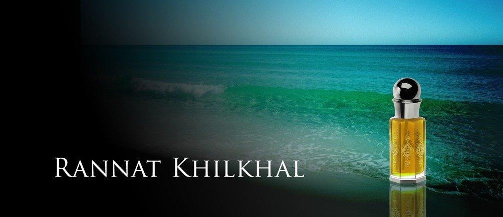 Rannat Khilkhal