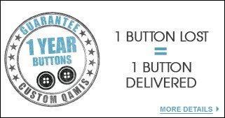 Guarantee_buttons